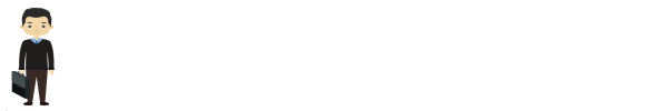 Top 10 Best Medical Malpractice Lawyer Riverside CA